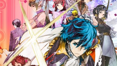 Photo of Review: Tokyo Mirage Sessions #FE Encore