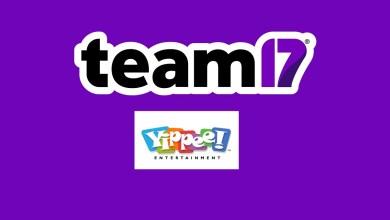 Photo of Team17 übernimmt Yippee Entertainment