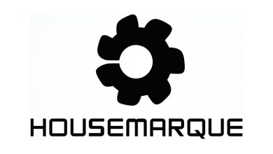 Photo of PlayStation 5: Erscheint ein noch unangekündigtes Housemarque-Spiel für Sonys neue Konsole?