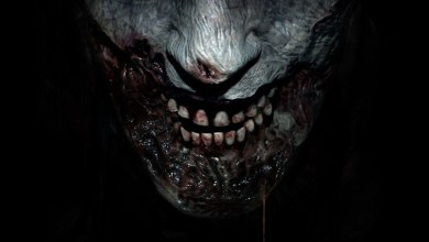 Photo of Resident Evil 8: Erste Details zu Capcoms neuen Survival-Horror-Titel bekannt?
