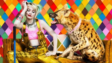 Photo of Review: Birds Of Prey: The Emancipation Of Harley Quinn