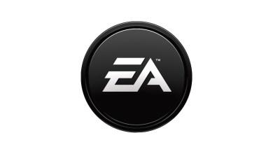 Photo of Electronic Arts: Bis März 2021 erscheinen vier große, neue Spiele