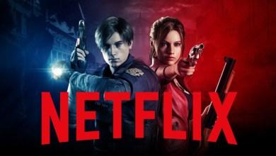 Photo of Resident Evil: Erste Story-Details zur Netflix-Serie