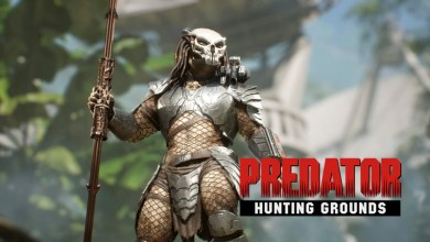 Photo of Predator Hunting Grounds: Neue Details & Test-Wochenende angekündigt