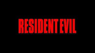 Bild von Resident Evil Fortsetzung soll ganz anders sein als seine Vorgänger