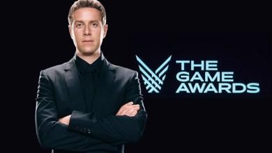 Bild von E3 2020: Geoff Keighley wird nicht an der E3 2020 teilnehmen