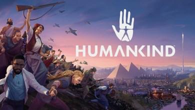 Photo of Humankind: Neues Video zum Strategiespiel veröffentlicht