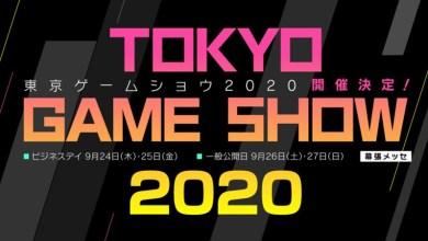Photo of Tokyo Game Show 2020: Next-Gen & Cloud-Gaming im Fokus