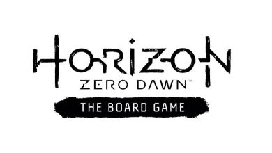 Photo of Horizon Zero Dawn: Brettspiel verzögert sich wegen Coronavirus