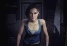 Photo of Resident Evil 3: Neuer Trailer rückt Jill Valentine in den Fokus