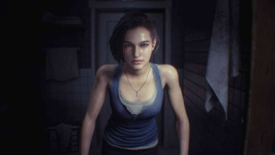 Photo of Resident Evil 3: Neuer Trailer rückt Jill Valentine in den Fokus