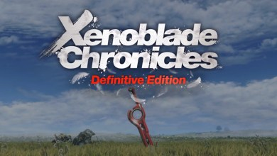 Photo of Xenoblade Chronicles: Definitive Edition – Neuer Gameplay-Trailer & Release-Termin