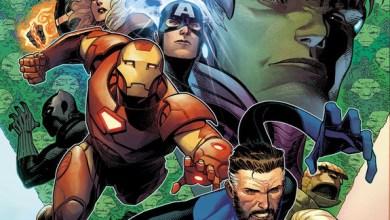 Photo of Das ist der Trailer zum nächsten großen Marvel-Event Empyre