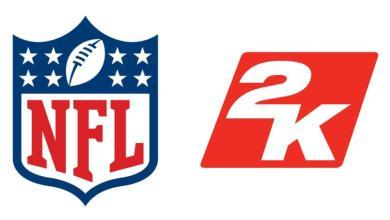 Photo of NFL und 2K planen neue Videospiele