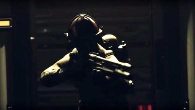 Bild von Quantum Error: Gameplay-Preview zum Weltraum-Horror-Shooter