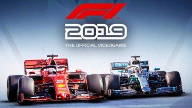 Photo of Formel 1 wird virtuell fortgesetzt