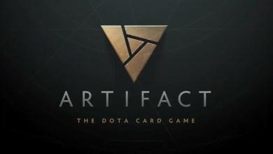 Photo of Artifact 2.0 Details und erneute Beta angekündigt