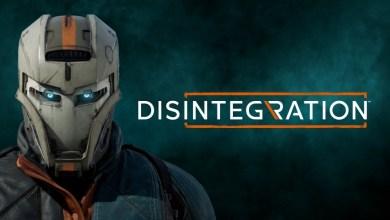 Photo of Disintegration: Neuer Trailer zum heutigen Launch
