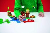 LEGO Super Mario6