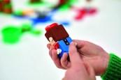 LEGO Super Mario7