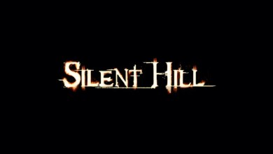Bild von PS5: Silent Hill als neuer Exklusivtitel geplant?