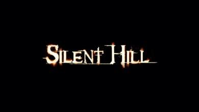 Photo of PS5: Silent Hill als neuer Exklusivtitel geplant?