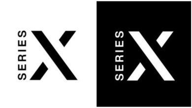 Photo of Xbox Series X: Neues Logo aufgetaucht