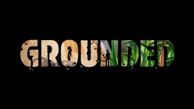 Photo of Hands-On: Grounded