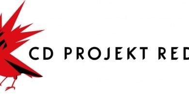 Photo of CD Projekt löst Ubisoft als erfolgreichster Entwickler Europas ab