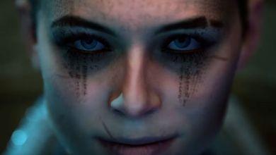 Bild von Neuer Gameplay-Trailer zu Chorus: Rise as One  (Update)