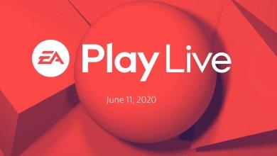 Photo of EA Play Live 2020 Event verschoben