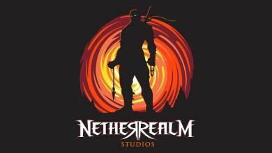 Bild von NetherRealm Studios: Ed Boon begeistert von der Next-Gen & neuen Projekten