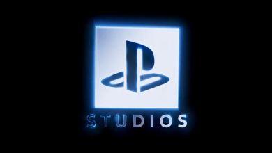 Photo of Sony versammelt seine First-Party-Studios unter der PlayStation Studios Marke (Video)