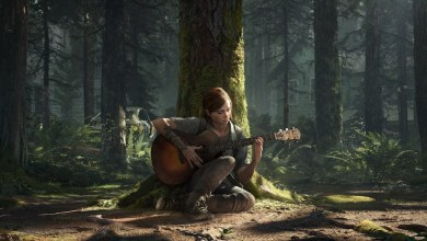 Photo of Special: Alle Facts zu The Last of Us Part II
