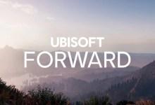 Photo of Ubisoft Forward: Event morgen im Livestream + WATCH_DOGS 2 kostenlos