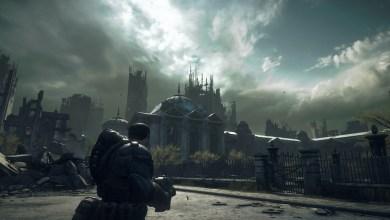 Photo of Xbox Series X: Tausende Spiele dank Abwärtskompatibilität zum Launch verfügbar + neue Details