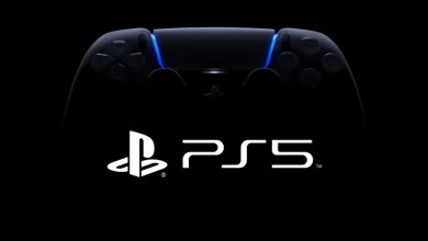Photo of PS5: Sony verdoppelt die Produktionsmenge der Next-Gen-Konsole