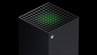 Photo of Xbox Series X: Publisher und Entwickler werden um kostenlose Upgrades gebeten
