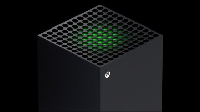 Bild von Xbox Series X|S Launch:  Livestreams am 9. und 10. November