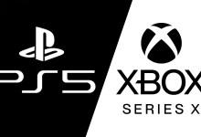 Photo of PS5 & Xbox Series X: Gibt es bald neue Spiele Ankündigungen?