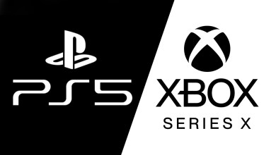 Photo of PS5 & Xbox Series X: Vorerst ist kein großer Grafiksprung zu erwarten
