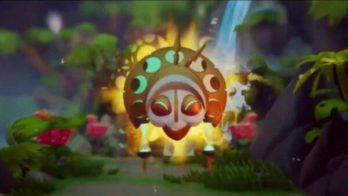 Crash-4-Trailer-Images-Leak_10