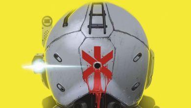 Photo of Cyberpunk 2077 bekommt auch eine Comicserie