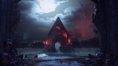 Photo of Dragon Age 4: Erstes Bildmaterial zum neuen BioWare-RPG