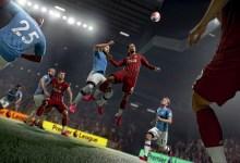 Photo of FIFA 21: PC-Spieler verpassen einige Features