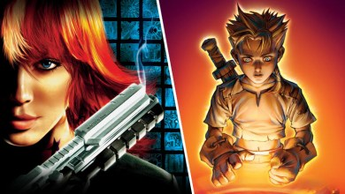 Photo of Xbox Series X: Neue Hinweise zu Fable & Perfect Dark?