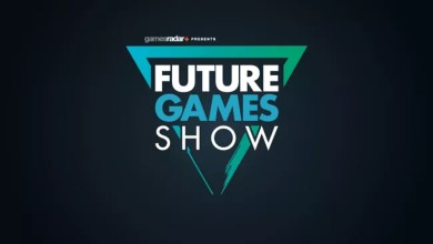 Photo of Future Games Show: Event wird ebenfalls verschoben