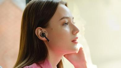 Photo of Huawei FreeBuds 3i im Gadget-Check