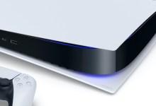 Photo of PS5: Bekanntgabe des Verkaufspreises bereits Mitte Juli?
