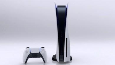 Photo of PS5: Next-Gen-Upgrade funktioniert auch mit PS4-Gebrauchtspielen
